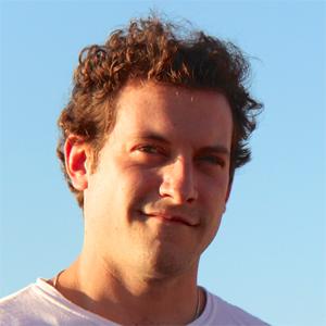 Marc Moretti