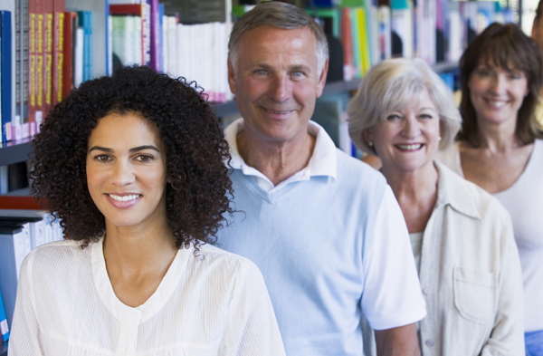 Using Classroom Walkthroughs to Help Teachers Become Better Educators