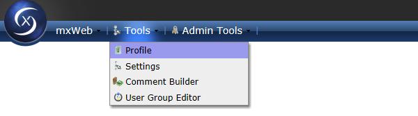 tool_access