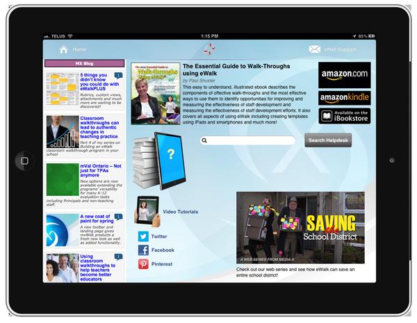 iPad_Help