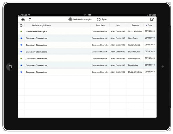 iPad_listing_2