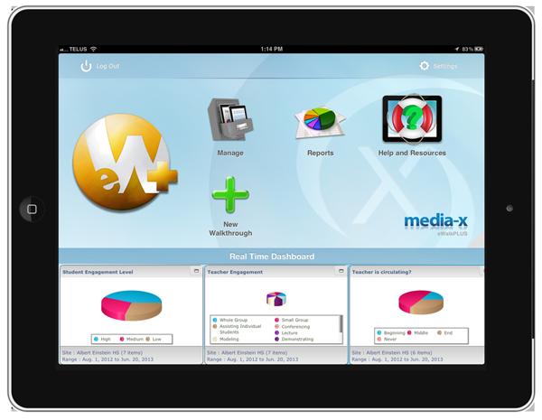 iPad_main