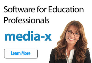 software for education professionals