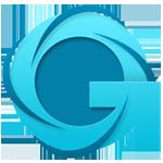 Go2.MX Logo
