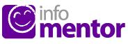InfoMentor