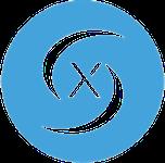 MXPlus-Logo