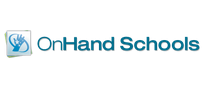 OnHand Schools