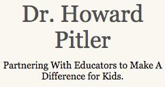 dr pitler