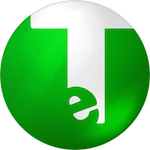 eTeacher-Logo-Small
