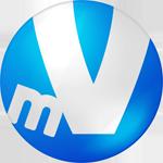 mVal-Logo-Small