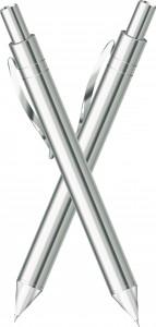 1716-metallic-pens-vector-1013tm-mix