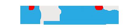 FlipForLearning Logo