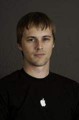 Matt Hayward