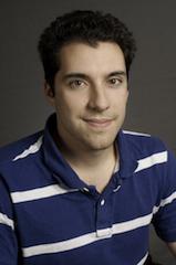 Phil Moretti