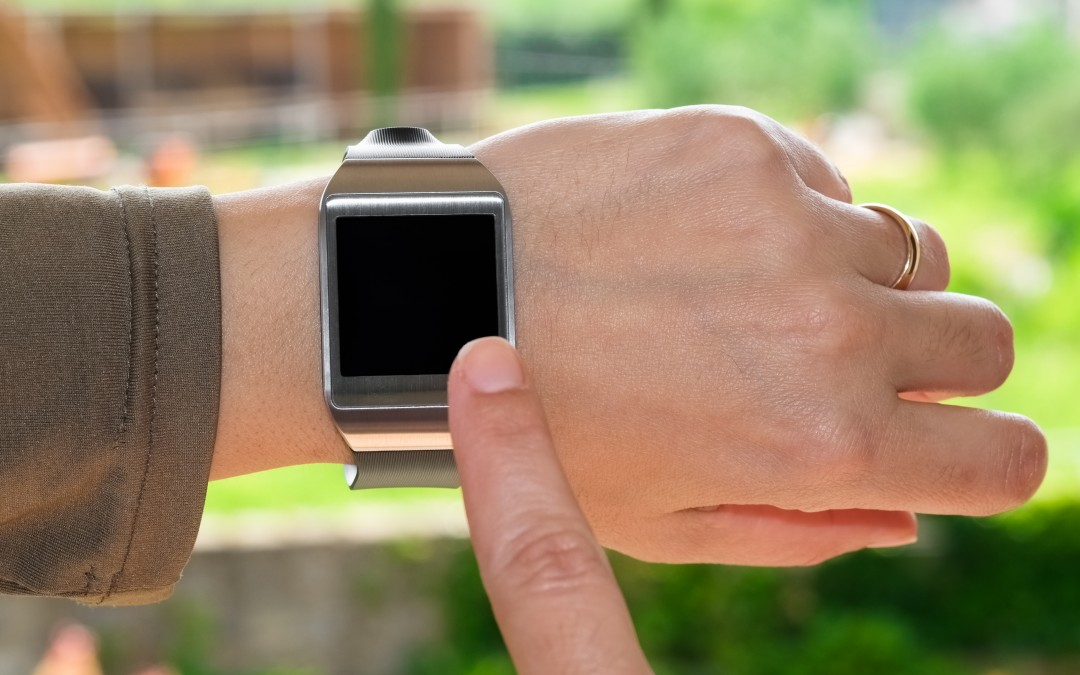 The Wonderful Uses of a SmartWatch