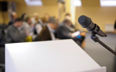 Educational Expert Shares My View on Classroom Walkthroughs