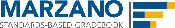 Marzano-Gradebook-Website