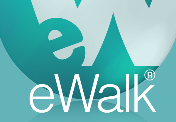 ewalk-video