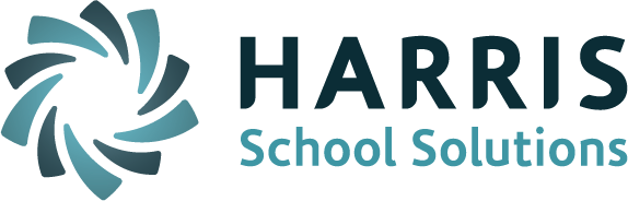 harris_school_solutions_logo_full_color_small