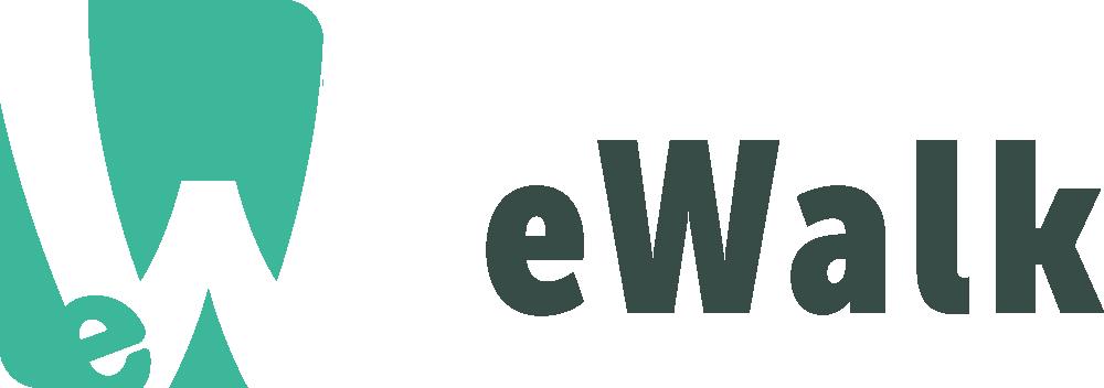 ewalklogo-t1000